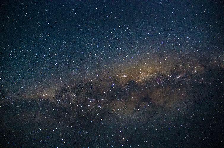 web_stars