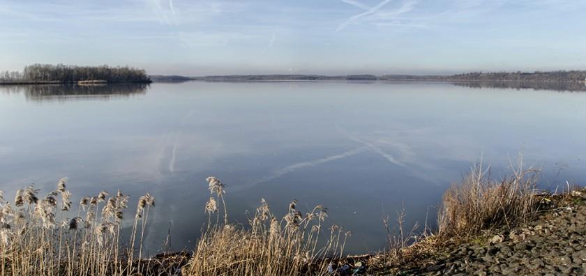 web_lake1