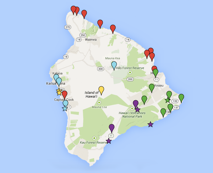 map_bigisland