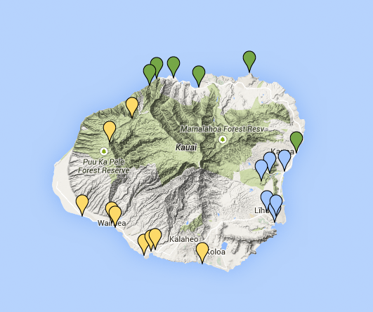 map_kauai