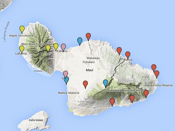 map_maui
