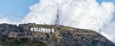 Los Angeles and Santa Monica