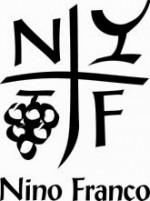 nino_franco
